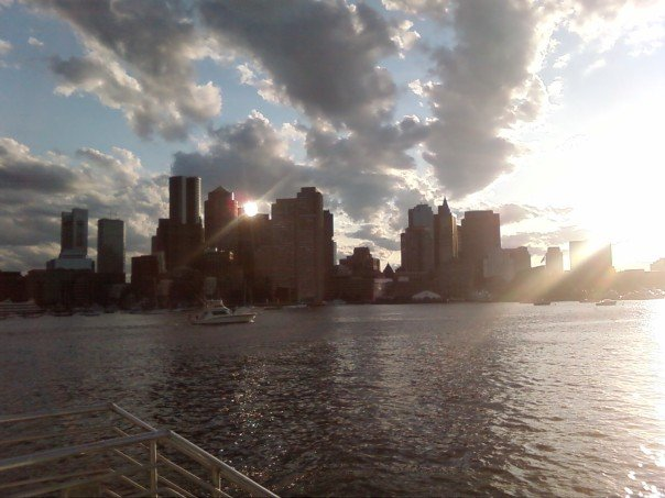 boston sky from harbor islands ferry.jpg