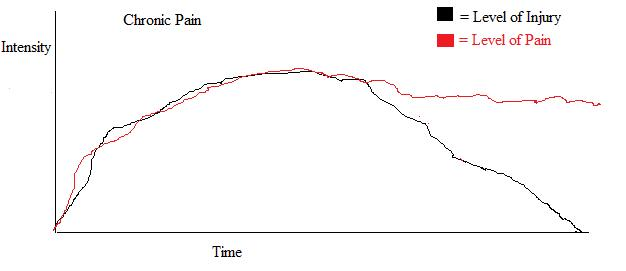 chronic pain graph 2