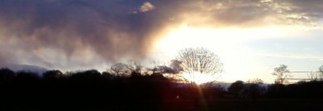 cropped-beautiful-sky-at-minuteman.jpg