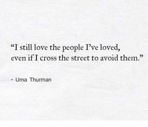 uma thurman i-still-love-the-people-ive-loved-even-if-i-7746766